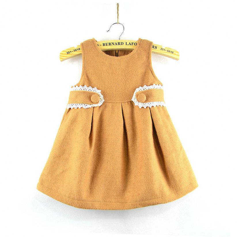 Cheap Teen Clothing Stores Online 2014. Teen Girl Clothing A