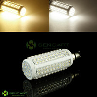 Wholesale GU10 Warm White Lights LED W LM Corn Light Bulb Lamp AC V V