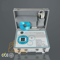 Wholesale Quantum Resonance Magnetic Analyzer reports body health detector English Version