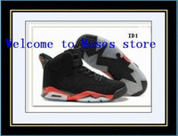 Wholesale New arrived men s sports shoes basketball shoes newest shoes athletic footwear