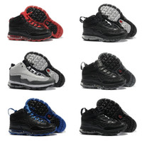 Wholesale 2013 Man s Basketball Shoes sneaker Air Ken Griffey Sports Athletics Cushion Shoes styles