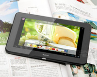 Wholesale Ainol novo Aurora tablet pc inch IPS Capacitive screen Android GB RAM GB Camera HDMI Wifi O