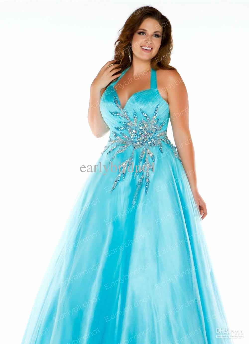 Awesome Occasion Dresses Size 22 Gallery - Mikejaninesmith.us ...