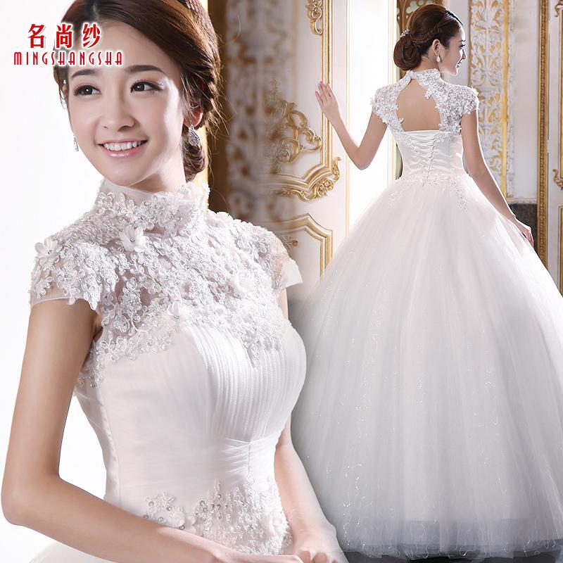 Wedding dresses for under 5000 for Wedding dresses under 5000