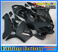 Injection ABS fairing for 2003 2004 CBR600RR CBR 600RR 03 04...