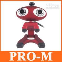 Stock 3d pc web camera - PC Laptop USB D Webcam Skype MSN Video Chat Web Camera D glasses