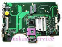 Wholesale motherboard for Acer Aspire G MBAP50B001 MB AP50B A2184601 PM965