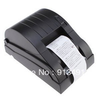 Wholesale 2 mm usb parallel port mini thermal receipt printer pos printer PRP
