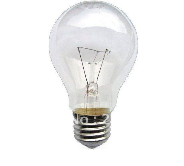 2017 Of 120 60 Watt Long Life Light Bulbs From Xingfu Leaf 26 7 Dhgate Com