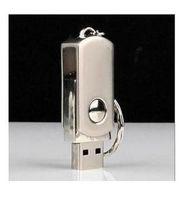usb memory stick - New GB USB Flash Memory Pen Stick Drive