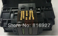 Wholesale NEW printhead use for hp B110A B210A printer print head printer head