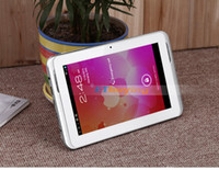 Dual-Band Bar GSM850 free dropshipping 7 inch 2G phone Sanei N78 Android4.1 512MB 4GB WIFI Bluetooth