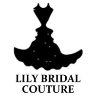 Wholesale Special link for Balanced cost from Lily Bridal