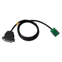 For Volvo alfa volvo - Cable ALFA for Tacho Universal NO