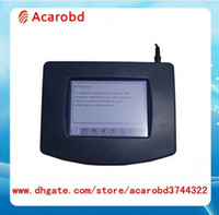 Wholesale Auto Mileage Correction Tool Digi Prog NEW Arrivals DiGiprog best price and quality from Cindy