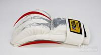 Wholesale Fight hands Wulong sanda boxing gloves MMA gloves gloves taekwondo playing sandbags gloves