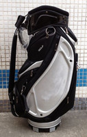 Wholesale 2013 New style NK golf cart bag quot tour bag