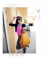 Wholesale Womens Backpack Style PU Leather Purse Multi function Hobo Shoulder Bag Ladies Handbag Tassel Bags