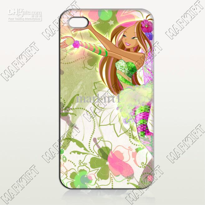 Case Cover For Iphone 4 4s Fit Atu0026T Sprint Verizon Design Cell Phone ...