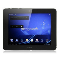 Wholesale Ainol Novo Legend Tablet PC Allwinner A13 MB GB WiFi Webcam Multi Touch Screen