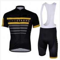 Wholesale 2013 clothing Bicycle Cycling Wear bike Cycling Jersey Bibs Shorts suit