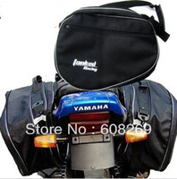 Wholesale Tank motorcycle Guabao motorcycle side bag Motorcycle travel bag