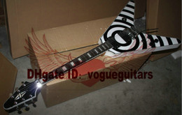 2013 Left hand custom Limited Edition High Quality Electric Guitar