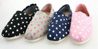 Women clothing stores Shoe carnival womens shoes