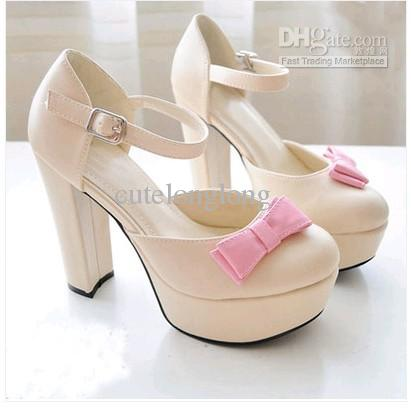 Women's Shoes Cute shoes