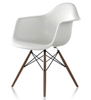 Wholesale Eames DAW Chair