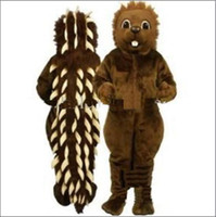 animal porcupine - 2013 New Cute Porcupine mascot cartoon clothing activities promotions animation Studios