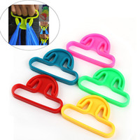 Wholesale Plastic Bag Handler Easy Carry Shopping Handle Shopping bag carrier Bag Holder Carry handle