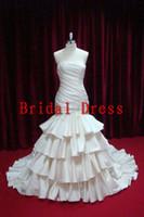 Scoop alibaba bridal gowns - alibaba wedding dress Bridal Gowns wedding gowns for sale