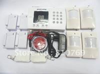 W-99 самых ДОП 99 зоны авто набрать WIRELESS ДЛЯ ЧАСТНЫХ ЛИЦ охранной сигнализации со светодиодным дисплеем