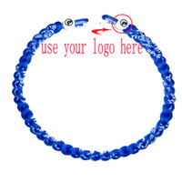 logo design free - free design your own logo on ropes titanium necklace