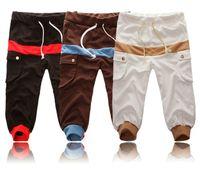 Wholesale NEW Mens Womens Unisex Casual Athletic Baggy Training Jogging Sport Short Pants Short Pants Sport P