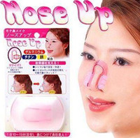 Wholesale Magic Nose up clip for Nose shaping clip HB959