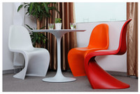 Wholesale Panton Chair