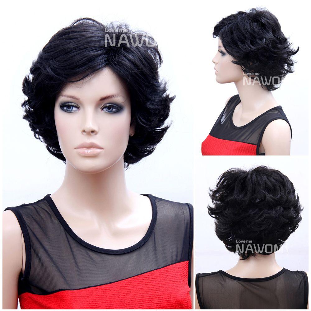 black-wigs-for-women-hair-weaves-short-wigs.jpg