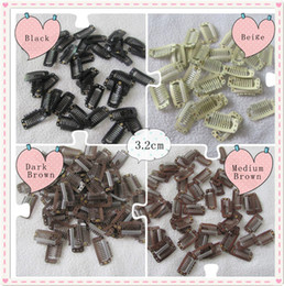 Wholesale fashion hair extension hairgrip invisible clips cm BB clips