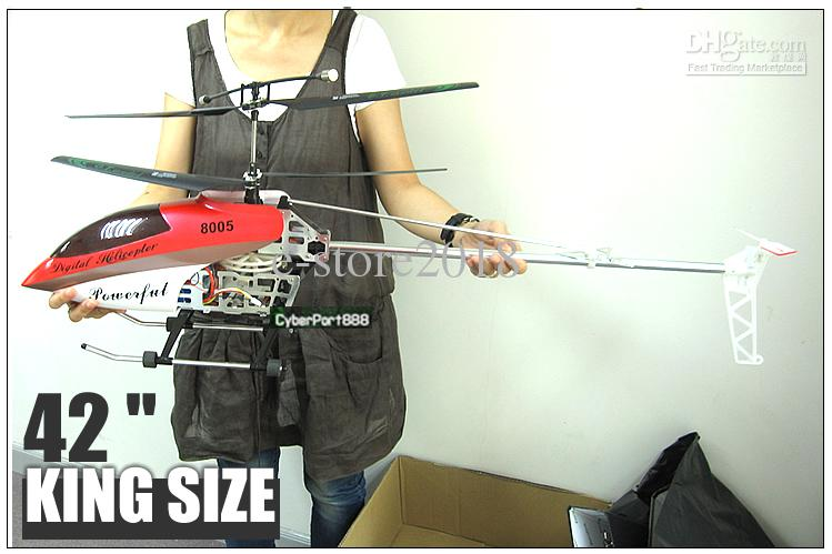 wholesale rc helicopters with 81379444 on Qr X350 Pro Z 06 likewise Buy 3963 RC Helicopter Toy Helicopter 3CH RC Helicopter also 3697 Airfield 1400mm Electric Brushless 4 Ch Super J3 Remote Control RC Plane ARF Yellow in addition Show Detail as well Electric Dinosaur Toy Injection Molded Lifelike Sounds Interact Moveable Joints.