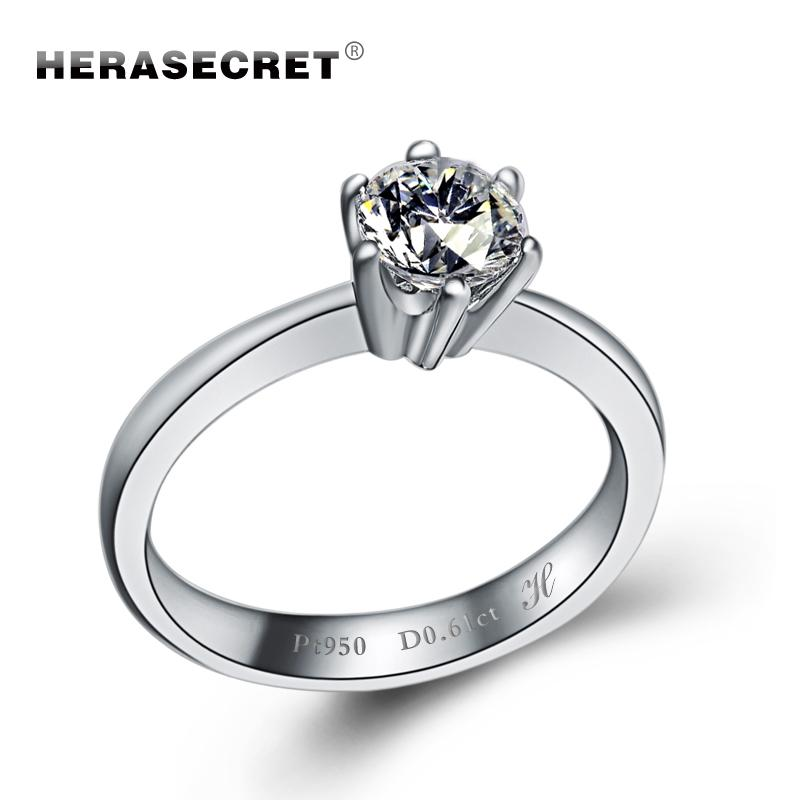 Wholesale Band Rings - Buy Valentine's Day Gift Ring, $167.54 ...