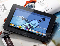Wholesale 7inch Ainol NOVO7 ELF II Tablet PC Android GB RAM GB Dual Core GHz WiFi HDMI