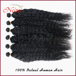 Wholesale 300g Unprocessed Virgin Brazilian Human hair Weave Jerry Curly bundles Good Quality Best Price hours