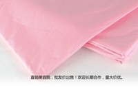 beauty salon chairs wholesale - 50pcs Disposable Massage Bed Facial Chair Sheets Cover for Beauty SPA Salon