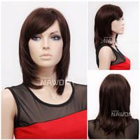 Cheap women hair wigs for sale cheap wigs online t0062