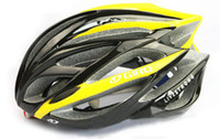 Wholesale g road bike bicycle helmet mtb cycling helmets adult size cm super light