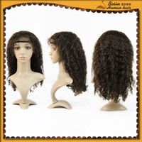 2013 All the length in stock frican american full lace wigs ...
