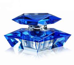 promotion bouteilles de parfum personnalis es vente bouteilles de parfum personnalis es1 2017. Black Bedroom Furniture Sets. Home Design Ideas