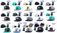 Wholesale 2012 New Arrival Snapback cap caps snapback hats Diamond hat Hats snapbacks adjustable